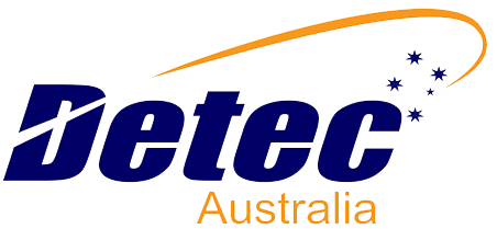 Detec Australia