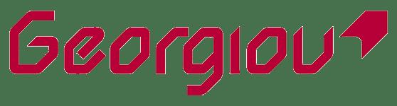 georgiu logo